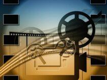 Amazon лишится поддержки Новой Зеландии из-за переноса съемок «Властелина колец» в Англию