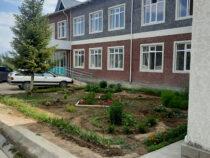 В селе Туз Нарынской области появится новая школа
