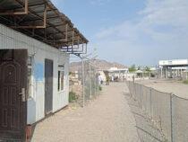 В Кыргызстане отремонтируют семь санитарно-карантинных пунктов