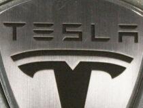Компания Tesla в следующем году создаст робота-гуманоида