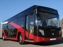 ВБишкек доконца ноября прибудет первая партия турецких автобусов