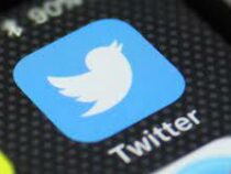 Пользователи Twitter смогут пожаловаться на твиты с ложной информацией