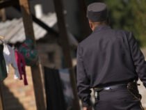 Участковые займутся выявлением экономических преступлений