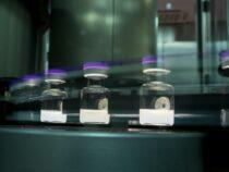 Осенью ожидается поставка вакцин Sinopharm и Pfizer