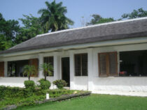 Туристов приглашают на виллу Джеймса Бонда на Ямайке