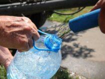 В 44 селах Баткенской области построят системы питьевого водоснабжения