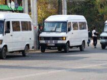 Минтранс предложил допускать кперевозке пассажиров водителей без опыта