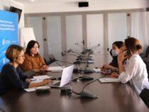 В МЗСР рассмотрели законы ведомства, которые подлежат инвентаризации
