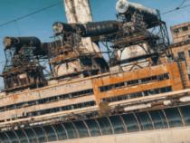 Минэкономфин опасается, что рост тарифов  уничтожит промышленность