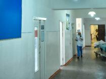 В Джалал-Абаде у семерых человек подозревают сибирскую язву