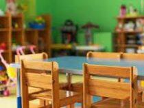 Детские сады с 15 сентября заработают в обычном режиме