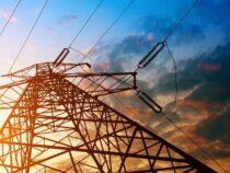 Долг энергетического сектора Кыргызстана уже достиг $1,6 млрд