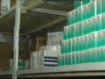 ГКНБ выявил нарушения в работе некоторых фармкомпаний