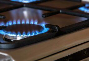 В Ошской области временно не будет газа