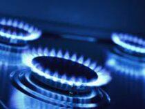 В некоторых районах Бишкека четыре дня не будет газа