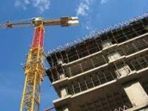 Госстрой выявил в Бишкеке 37 самовольно построенных объектов