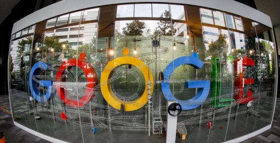 Google запустит поиск по видео из TikTok и Instagram
