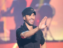 Энрике Иглесиас заявил о завершении карьеры после выхода альбома