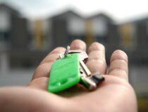 С 16 сентября запускается программа госипотеки под 4 процента годовых