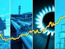 Энергетические компании вВеликобритании закрываются из-за повышения цен нагаз