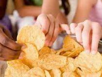 Швейцарию ждет дефицит чипсов