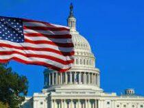 США открывают границы для туристов
