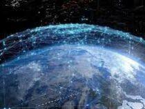 Спутниковый интернет Starlink могут запустить уже в октябре