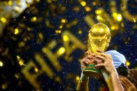 В УЕФА не поддержали идею проводить чемпионаты мира каждые два года вместо четырех