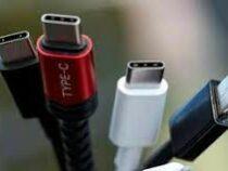 Apple раскритиковала инициативу Евросоюза о введении единого стандарта для зарядных устройств