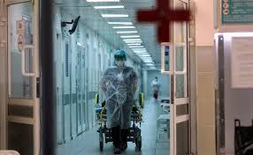 Глава компании Pfizer спрогнозировал окончание пандемии кооронавируса в течение года