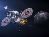 НАСА сегодня запустит в космос свой самый мощный в истории спутник Landsat 9