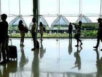 В Таиланде смягчат условия въезда для туристов