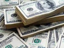 В США предложили платить преступникам, чтобы те никого не грабили