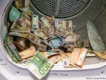 Более €51 млн отмывают в Германии после наводнения