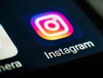 Instagram будет запрашивать дату рождения пользователей