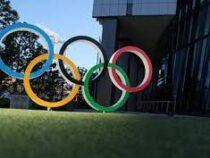 МОК отстранил Северную Корею от будущей Олимпиады