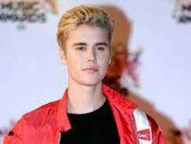 Джастин Бибер выиграл премию MTV Music Awards этого года