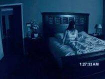 Компания заплатит фанату ужасов за просмотр самых страшных фильмов из когда-либо снятых