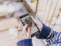 Администрация Facebook скрыла от общественности результаты исследования о вреде Instagram