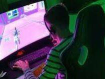 В Испании подростка госпитализировали на два месяца из-за сильной зависимости от видеоигры
