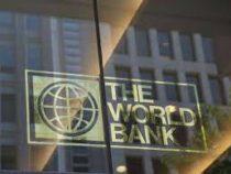 Всемирный банк прекратит выпуск ежегодного рейтинга Doing Busines