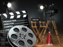 В Лос-Анджелесе открывается Музей кино