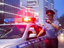 15 сентября милиция усилит контроль возле школ