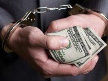 Военнослужащие КПП «Ош-аэропорт» подозреваются в коррупции