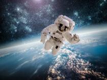 Установлен новый рекорд по числу землян в космосе