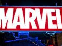 Во вселенной Marvel появился новый Мститель