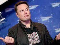 Илон Маск возглавил рейтинг богатейших людей мира по версии Forbes