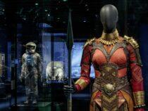Основатели «Оскара» открывают свой новый музей по истории кино