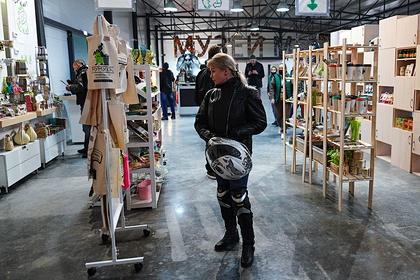 В Калининградской области открылся Музей мусора