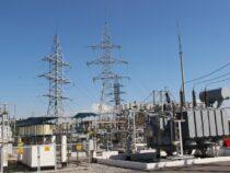 Электросети Кыргызстана готовят к осенне-зимнему периоду